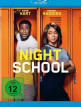 download Night.School.2018.THEATRICAL.German.BDRip.AC3.XViD-CiNEDOME