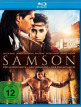 download Samson.2018.German.BDRip.AC3.XViD-CiNEDOME