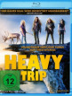download Heavy.Trip.2018.German.DTSHD.720p.BluRay.x264-FDHQ