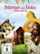 download Pettersson.und.Findus.Findus.zieht.um.2018.German.1080p.BluRay.x264-BluRHD