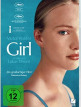 download Girl.2017.German.BDRip.AC3.XViD-CiNEDOME
