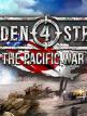 download Sudden.Strike.4.The.Pacific.War-HOODLUM