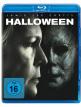 download Halloween.German.2018.AC3.BDRiP.x264-XF