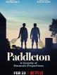 download Paddleton.2019.GERMAN.DL.720p.WEBRip.X264-FENDT