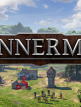 download Bannermen.MULTi8-ElAmigos