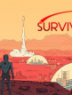download Surviving.Mars.Tereshkova-Razor1911