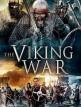 download The.Viking.War.2019.1080p.AMZN.WEB-DL.DDP5.1.H264-CMRG