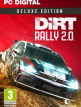 download DiRT.Rally.2.0.Deluxe.Edition.v1.1.incl.4.DLCs.MULTi7-CorePack
