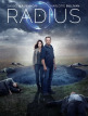 download Radius.Toedliche.Naehe.German.2017.BDRiP.x264-RedHands