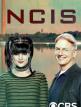download NCIS.S16E07.GERMAN.DUBBED.WEBRiP.x264-idTV