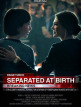 download Separated.at.Birth.2018.GERMAN.HDTVRiP.x264-muhHD