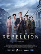 download Rebellion.S02.GERMAN.DL.720p.WEB.X264-FENDT