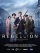 download Rebellion.S02.GERMAN.DL.1080p.WEB.X264-FENDT