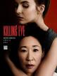 download Killing.Eve.S01.GERMAN.DL.1080p.WEB.H264-FENDT