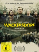 download Wackersdorf.2018.German.DTS.720p.BluRay.x264-CiNEDOME