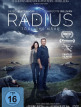 download Radius.Toedliche.Naehe.2017.German.DTS.DL.1080p.BluRay.x265-UNFIrED