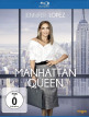 download Manhattan.Queen.2018.German.WEBRip.AC3.MiC.DUBBED.XViD-CiNEDOME