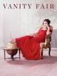 download Vanity.Fair.S01E02.GERMAN.720p.WEB.H264-FENDT