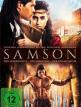 download Samson.2018.German.DL.AAC.BDRiP.x264-MOViEADDiCTS