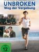 download Unbroken.2.Weg.der.Vergebung.2018.German.DL.AC3.Dubbed.720p.BluRay.x264-PsO
