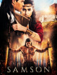 download Samson.2018.German.DL.AC3.720p.BluRay.x264-MOViEADDiCTS