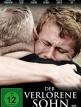 download Der.verlorene.Sohn.2018.German.DL.AC3.Dubbed.1080p.BluRay.x264-PsO