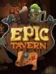 download Epic.Tavern.Build.969-ALI213