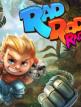 download Rad.Rodgers.Radical.Edition-CODEX