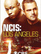 download NCIS.Los.Angeles.S10E08.GERMAN.DUBBED.720p.WEB.h264-idTV