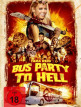 download Party.Bus.to.Hell.2017.German.AC3.BDRiP.XviD-SHOWE