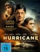 download Hurricane.Luftschlacht.um.England.German.2018.AC3.BDRiP.x264-XF