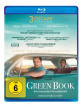 download Green.Book.Eine.besondere.Freundschaft.2018.German.AC3MD.DL.720p.BluRay.x264-PS