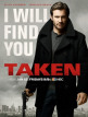 download Taken.S01E10.GERMAN.DL.720p.WEB.H264-FENDT
