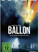 download Ballon.2018.WEBRip.German.AC3.XViD-PS