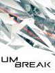 download Quantum.Break.MULTi10-CorePack