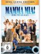 download Mamma.Mia.Here.We.Go.Again.2018.German.AC3.DL.BDRip.x264-hqc