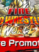 download Fire.Pro.Wrestling.World.Fire.Promoter-PLAZA
