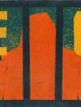 download Ape.Out-Razor1911