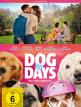 download Dog.Days.Herz.Hund.Happy.End.2018.German.DTS.DL.720p.BluRay.x264-HQX