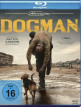 download Dogman.2018.German.AC3.BDRiP.XviD-HQX