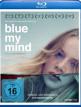 download Blue.My.Mind.German.BDRip.x264-EMPiRE