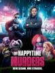 download Happytime.Murders.Kein.Sesam.Nur.Strasse.German.2018.German.DL.DTS.1080p.BluRay.x264-SHOWEHD