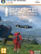 download Space.Engineers.Deluxe.Edition.MULTi26-ElAmigos