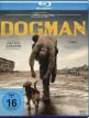 download Dogman.German.BDRip.x264-EMPiRE