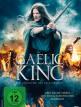 download The.Gaelic.King.2017.German.720p.BluRay.x264-PL3X