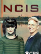 download NCIS.S16E08.GERMAN.DUBBED.720p.WEB.h264-idTV