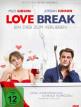 download Love.Break.Ein.Dieb.zum.Verlieben.2018.German.DL.1080p.BluRay.x265-BluRHD