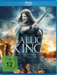 download Gaelic.King.Die.Rueckkehr.des.Keltenkoenigs.2017.German.AC3.BDRiP.x264-SHOWE