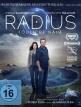 download Radius.-.Toedliche.Naehe.2017.BDRip.AC3.German.x264-FND