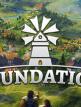 download Foundation.v1.0.15.0226-P2P